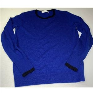 Womens Everlane Cashmere Collection Sweater